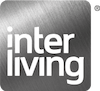 Interliving Logo
